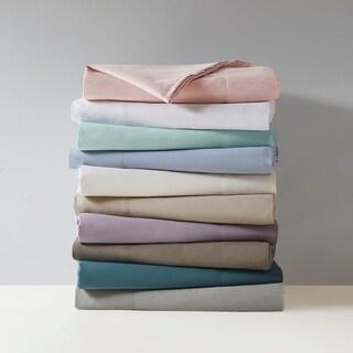 The Gray Barn Sleeping Hills 3M Microcell Bed Sheet Set