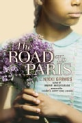 The Road to Paris (Hardcover)