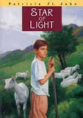 Star of Light (Paperback)
