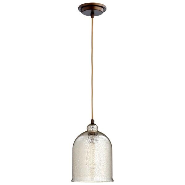 Cyan Design Celia Glass Pendant Light 33129757