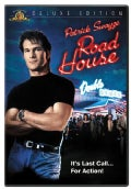 Road House (Deluxe Edition) (DVD)