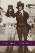 Just Kids (Hardcover)