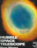 Hubble Space Telescope: New Views of the Universe (Paperback)