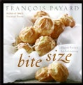 Bite Size: Elegant Recipes for Entertaining (Hardcover)
