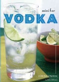 Mini Bar: Vodka (Hardcover)