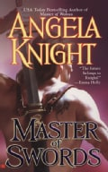 Master of Swords (Paperback)