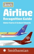 Jane's Airline Recognition Guide (Paperback)