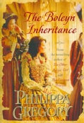 The Boleyn Inheritance (Hardcover)