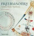 Freemasonry: Symbols, Secrets, Significance (Hardcover)