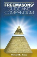 Freemason's Guide and Compendium (Hardcover)