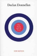 The Actor And the Target (Paperback)