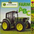 Farm ABC (Board book)