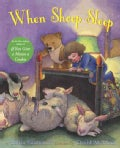 When Sheep Sleep (Hardcover)