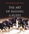 The Art of Raising a Puppy (CD-Audio)
