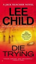 Die Trying (Paperback)