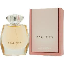 Liz Claiborne Realities Women's 1.7-ounce Eau de Parfum Spray