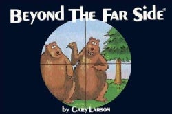Beyond the Far Side (Paperback)