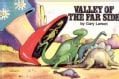 Valley of the Far Side (Paperback)