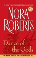 Dance of the Gods (Paperback)