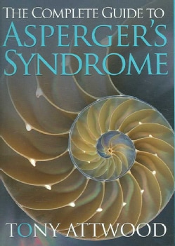 The Complete Guide to Asperger's Syndrome (Hardcover)