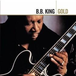 B. B. King - Gold
