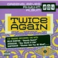 Various - Twice Again (Parental Advisory)