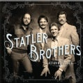 Statler Brothers - Favorites