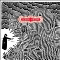 Thom Yorke - The Eraser (Parental Advisory)