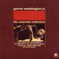 Grover Jr. Washington - Collection