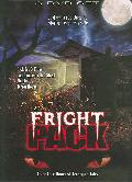 Fright Pack (DVD)