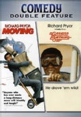 Moving/Greased Lightning (DVD)