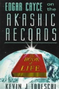 Edgar Cayce on the Akashic Records: The Book of L