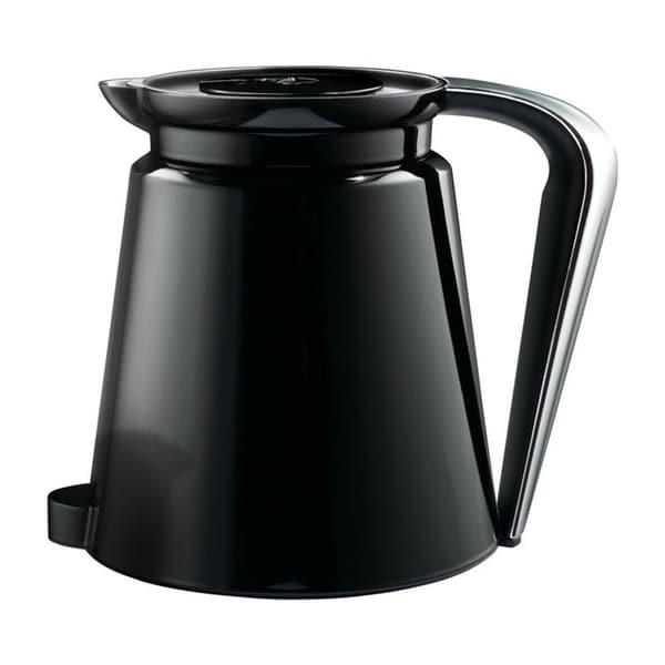 Keurig  Black  Plastic  Carafe 33352173