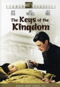 The Keys Of The Kingdom (DVD)