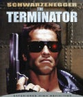 The Terminator (Blu-ray Disc)