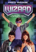 The Wizard (DVD)