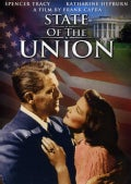 State Of The Union (DVD)