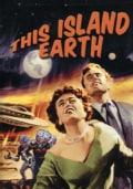 This Island Earth (DVD)