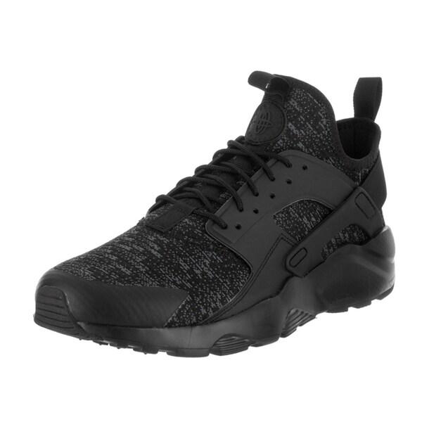 Nike Men's Air Huarache Run Ultra SE Running Shoe 33389946