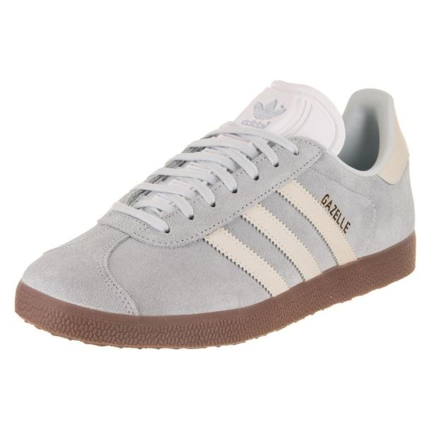 Adidas Women's Gazelle Originals Casual Shoe 33390507