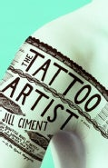 The Tattoo Artist (Paperback)