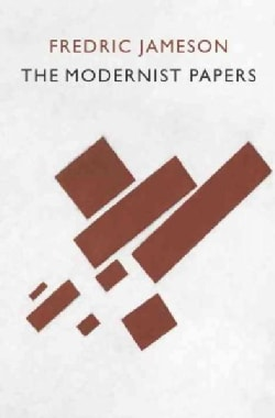 The Modernist Papers (Hardcover)