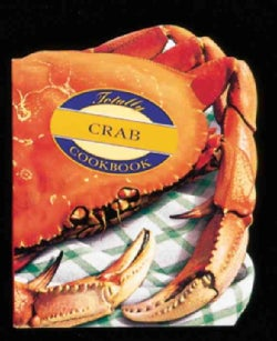 Totally Crab (Paperback)