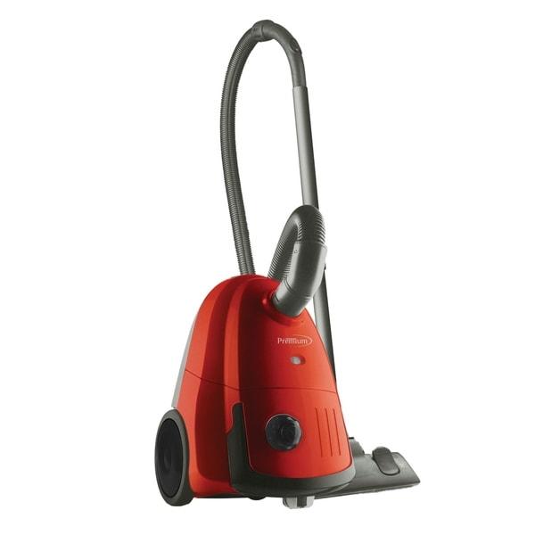 Premium Canister Vacuum Cleaner 33417666