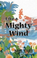 Like a Mighty Wind (Paperback)