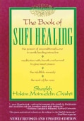 The Book of Sufi Healing (Paperback)