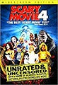 Scary Movie 4 (DVD)