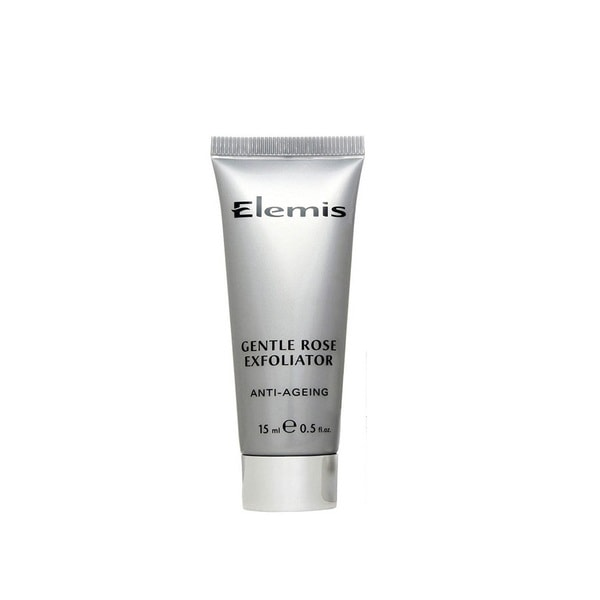 Elemis Gentle Rose 0.5-ounce Exfoliator 33450614