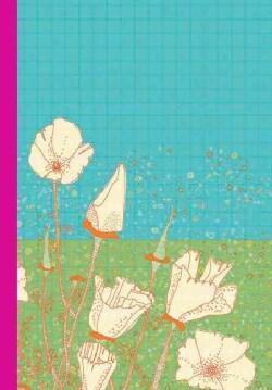 Native Flowers (Address book)