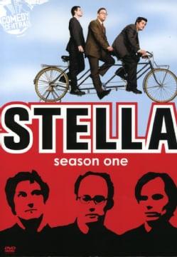 Stella: Season 1 (DVD)